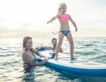 things to do in seagrove beach fl