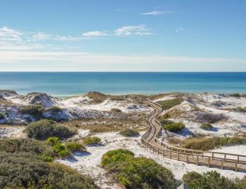 watersound boardwalk to beach