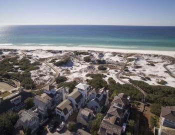 watersound beach florida