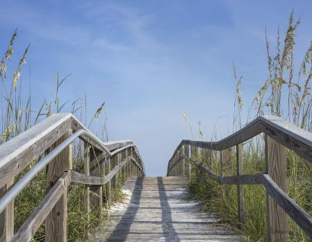 Seagrove Beach, FL