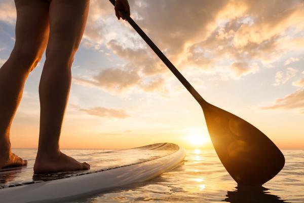 30a paddleboard rentals
