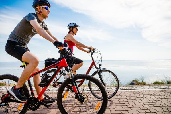 bike rentals in grayton beach florida